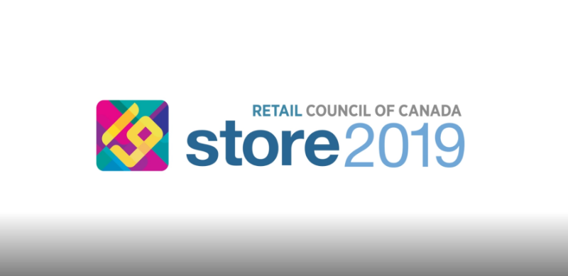 Store 2019