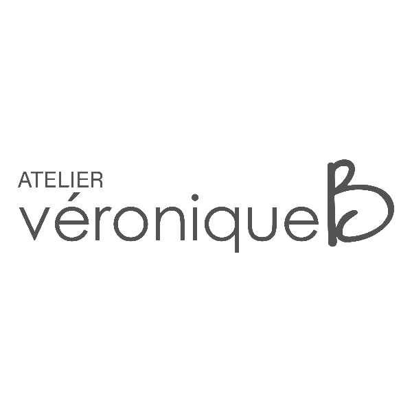 Atelier Véronique B inc.