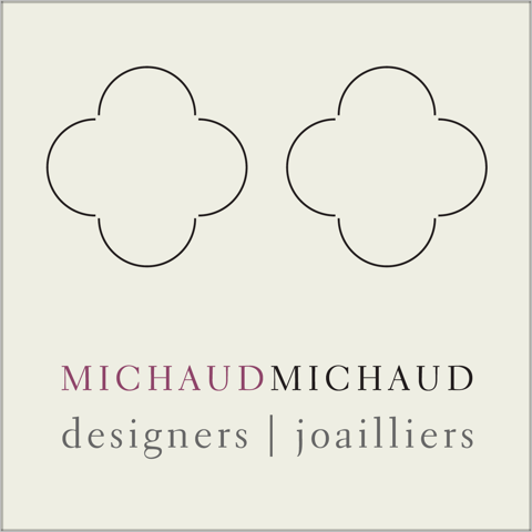 MichaudMichaud Design Inc.