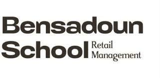 Bensadoun School Of Retail Management