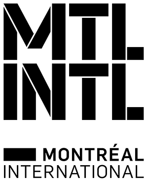 Montréal International